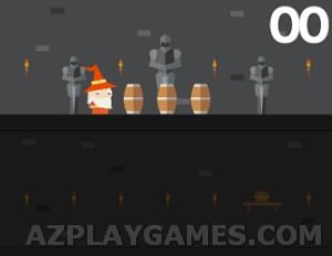 Play Dungeon Run