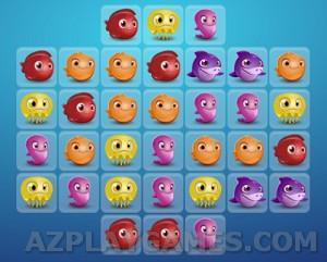 Play Jewel Aquarium