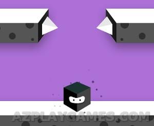 Play Jump Box Hero