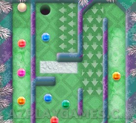Play Mini Putt Gem Holiday