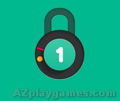 Play Pick A Lock
