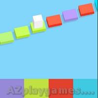 Play Super Jump Box