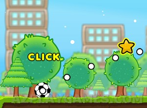 Play Super Soccer Star 2