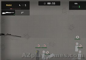 Play Tactical Weapons Pack 2
