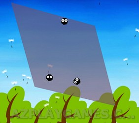 Play Tiny Monsters